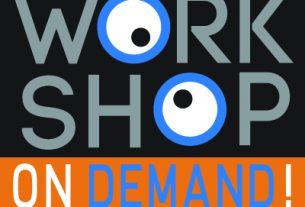 Workshops On Demand