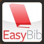 Get the EasyBib App Here