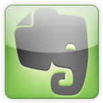 Get Evernote Here