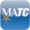 MATC 2 Go App