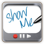 Get the ShowMe App Here