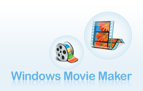 Windows Microsoft 7 Products Features Movie Maker