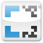 Get NeoReader App Here