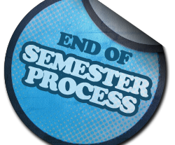 end-of-semester-process-stickie