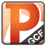 Get the GCF PowerPoint App Here