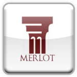 Get MERLOT OER Search App Here